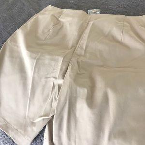 Brand new Boston proper shorts!